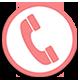 Telefon Lush Events