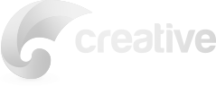 Logo Creative One